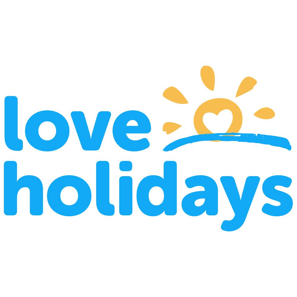 LoveHolidays
