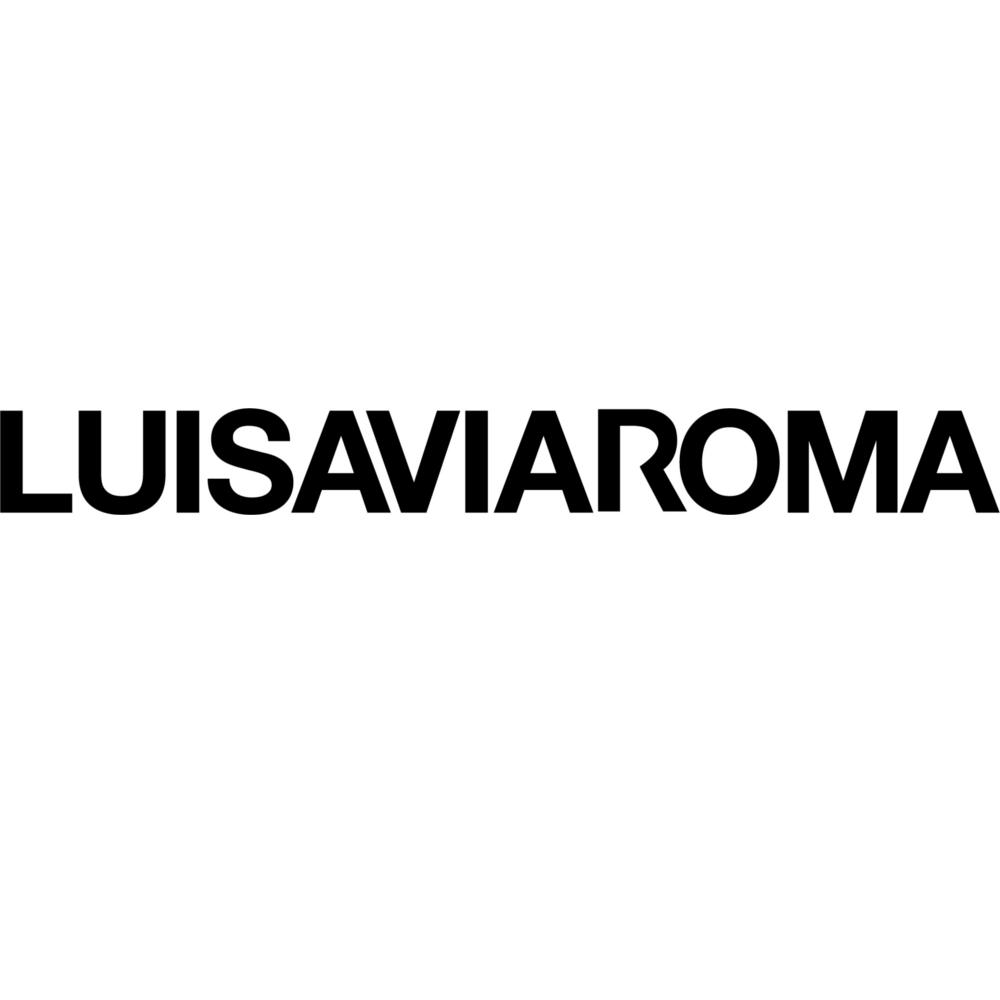 Luisaviaroma