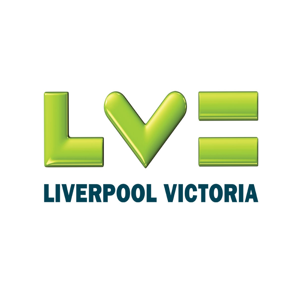 Reviews For Liverpool Victoria Home Insurance