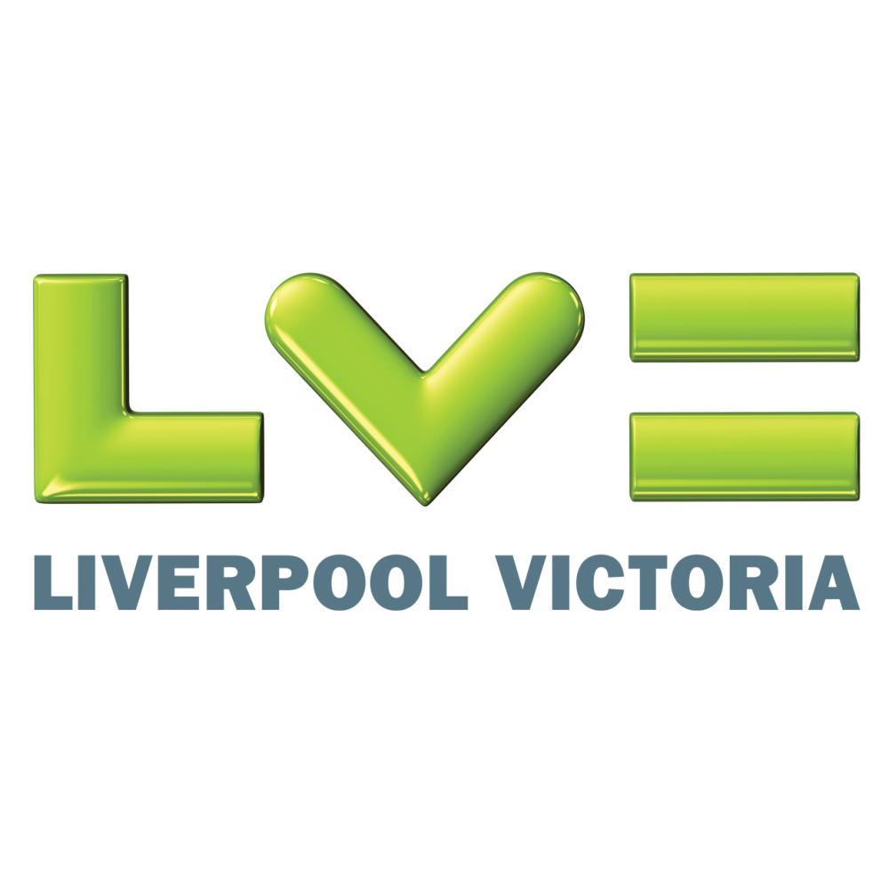 LV=Life Insurance