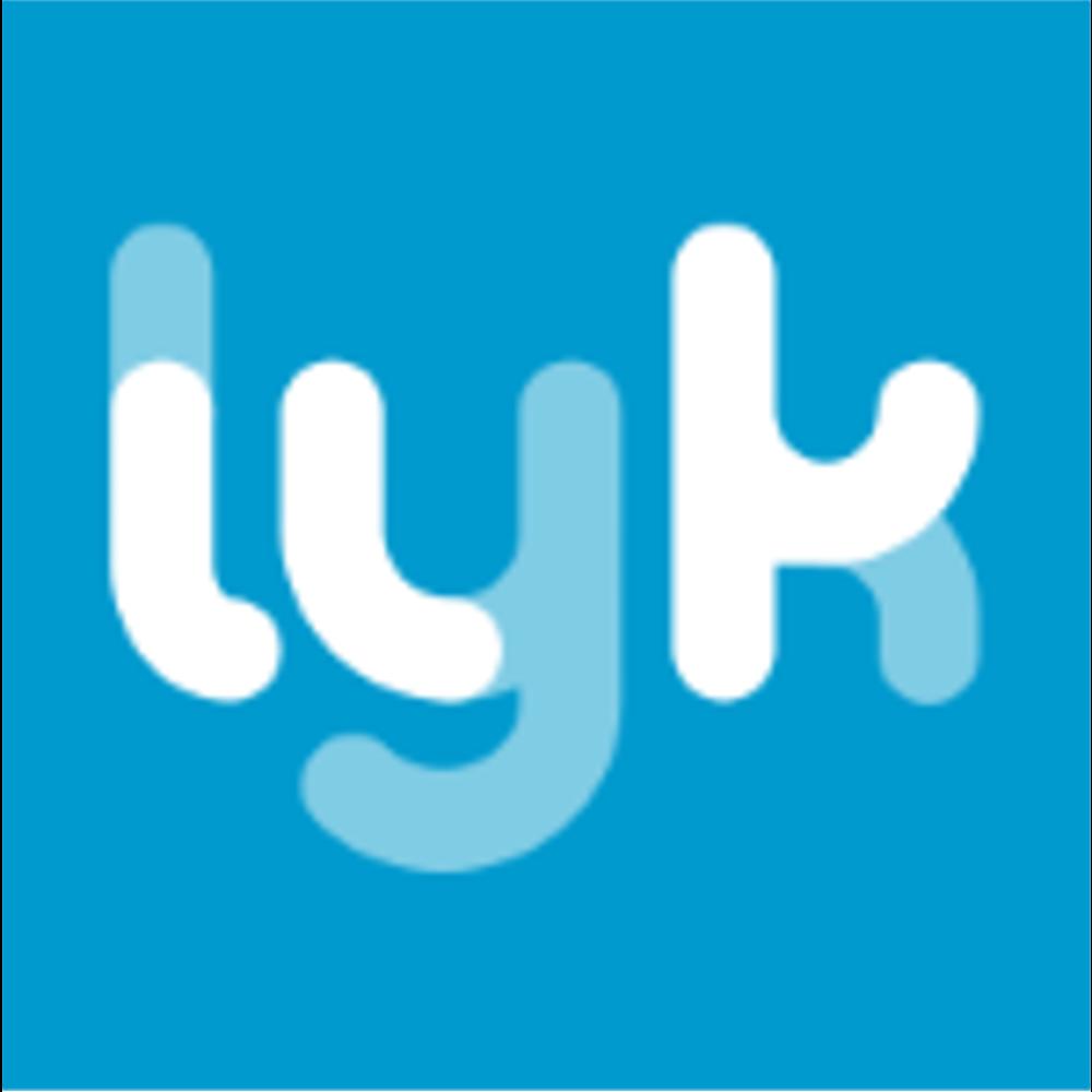 Lyk Card