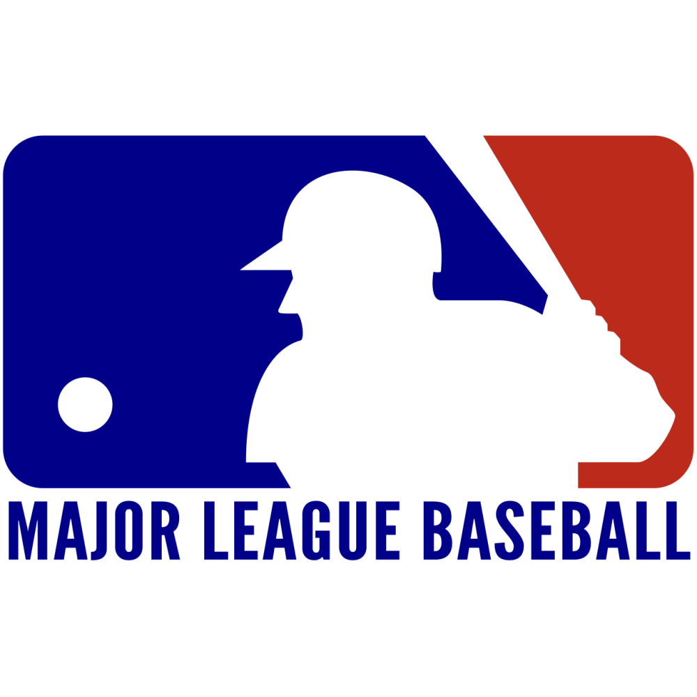 Major League Baseball UK