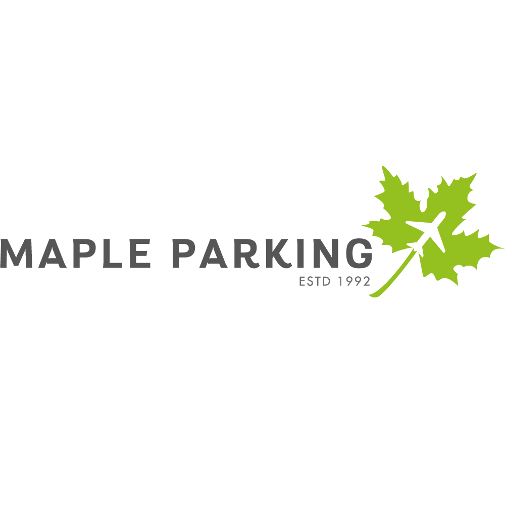 Maple Parking