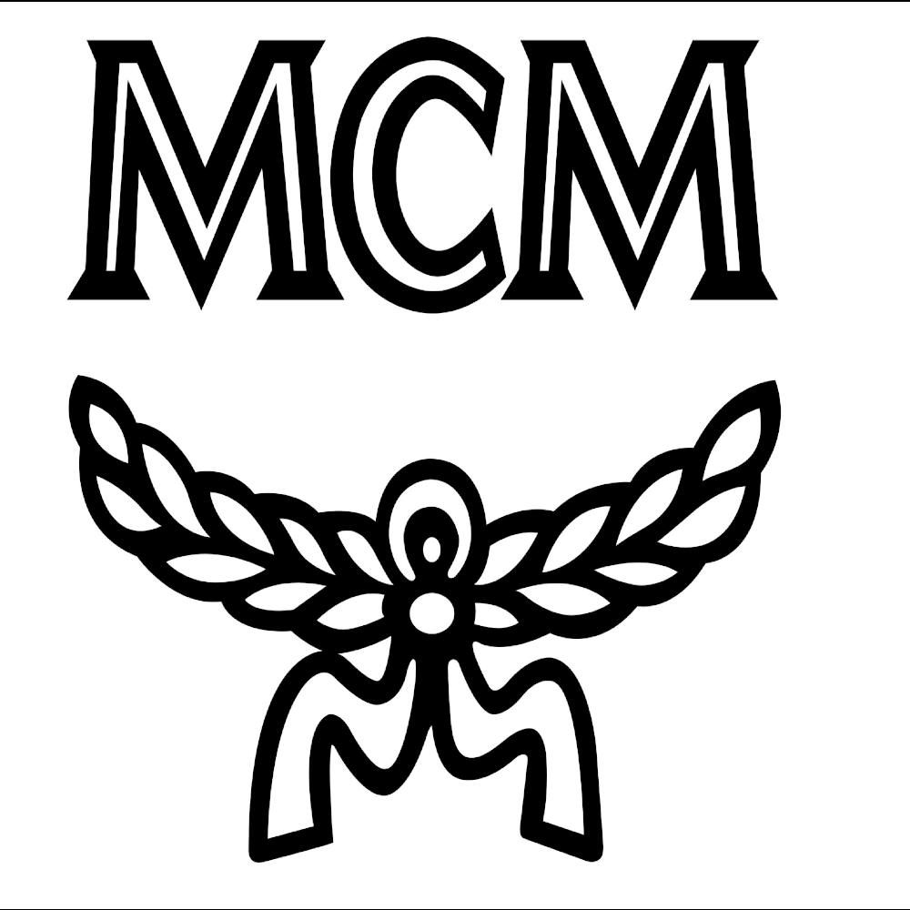 MCM UK
