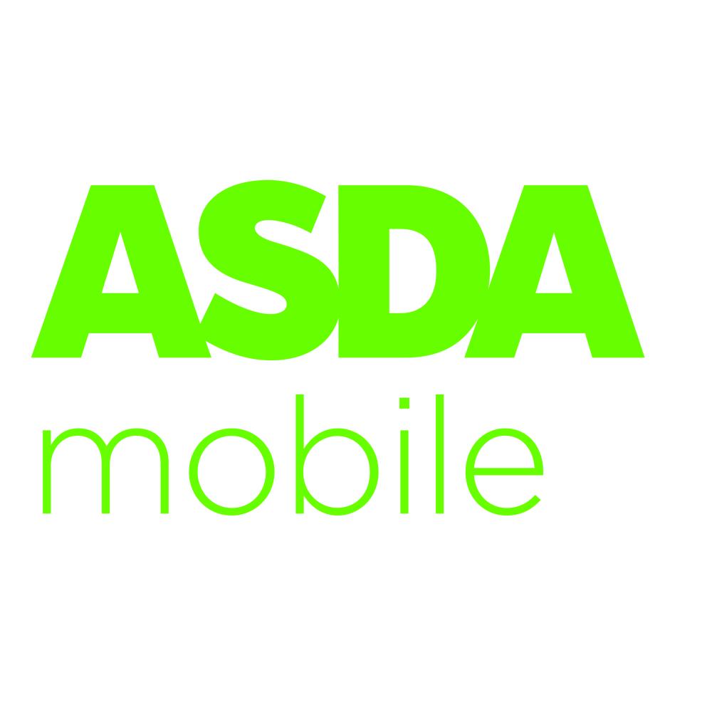 Mobile.asda.com