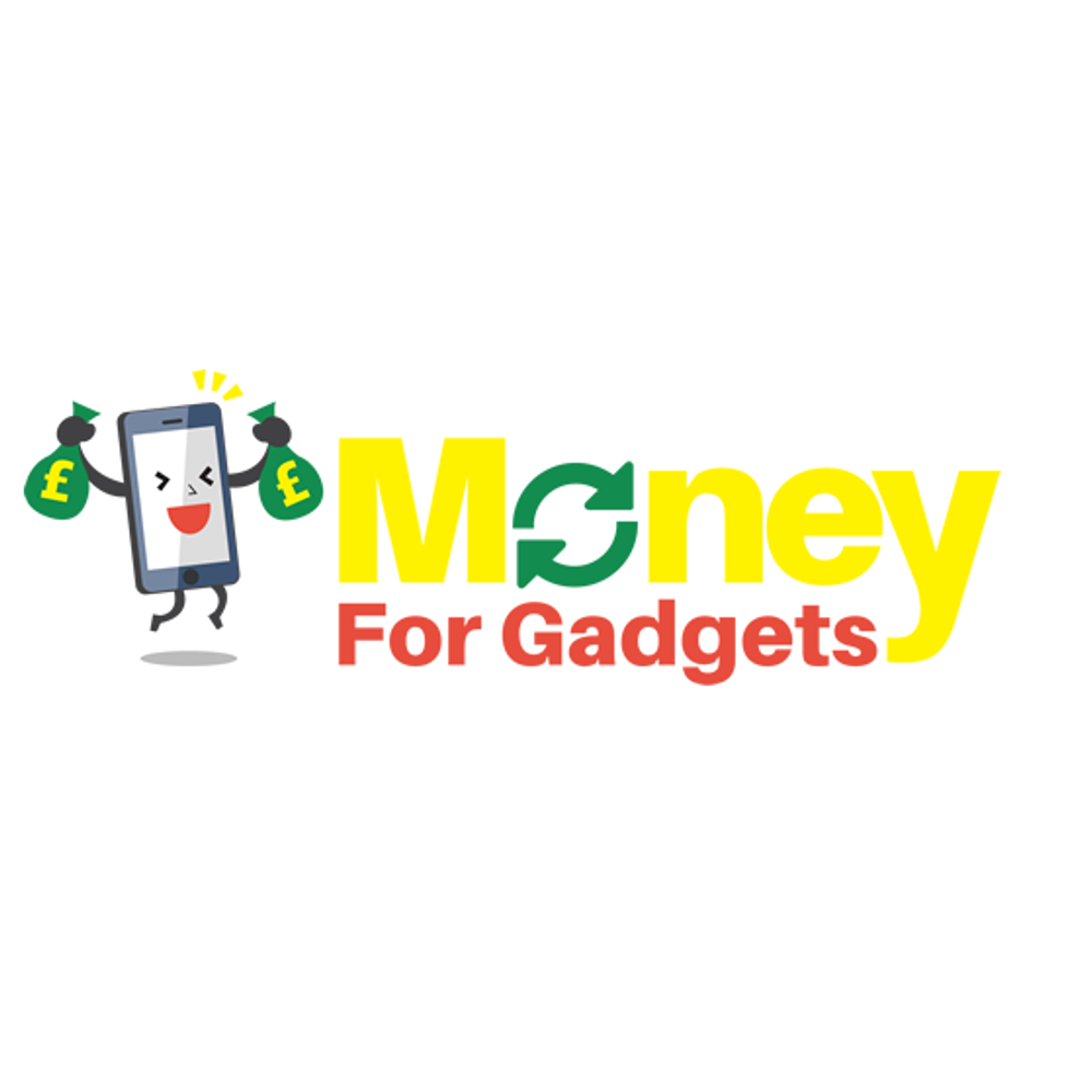 Money For Gadgets