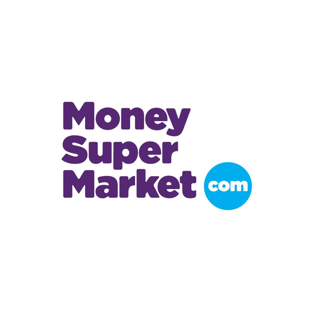Money Supermarket Pet Insurance