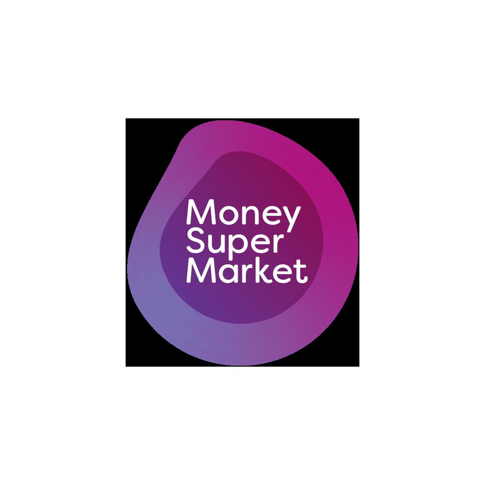 Moneysupermarket Home Insurance