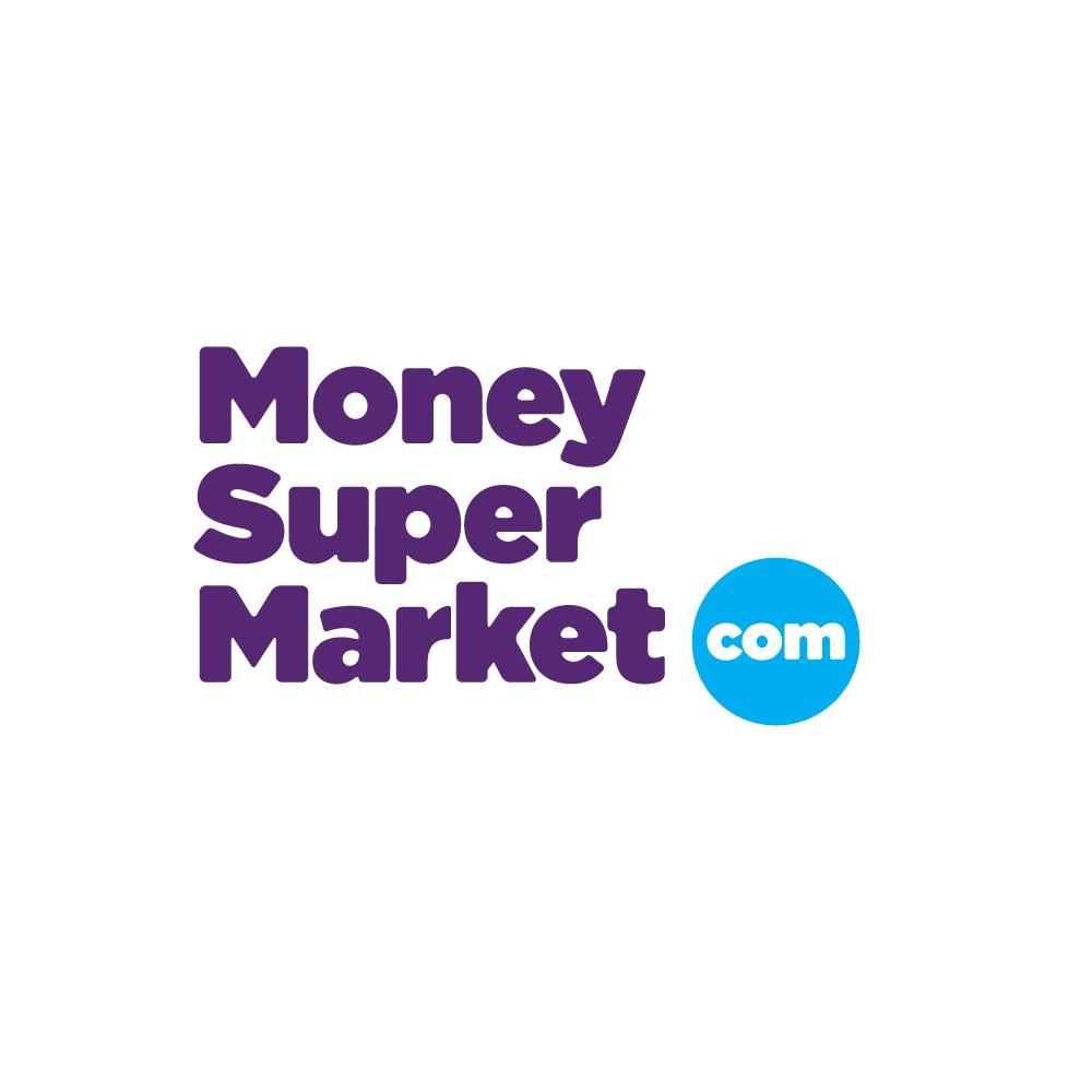 MoneySupermarket Travel Insurance