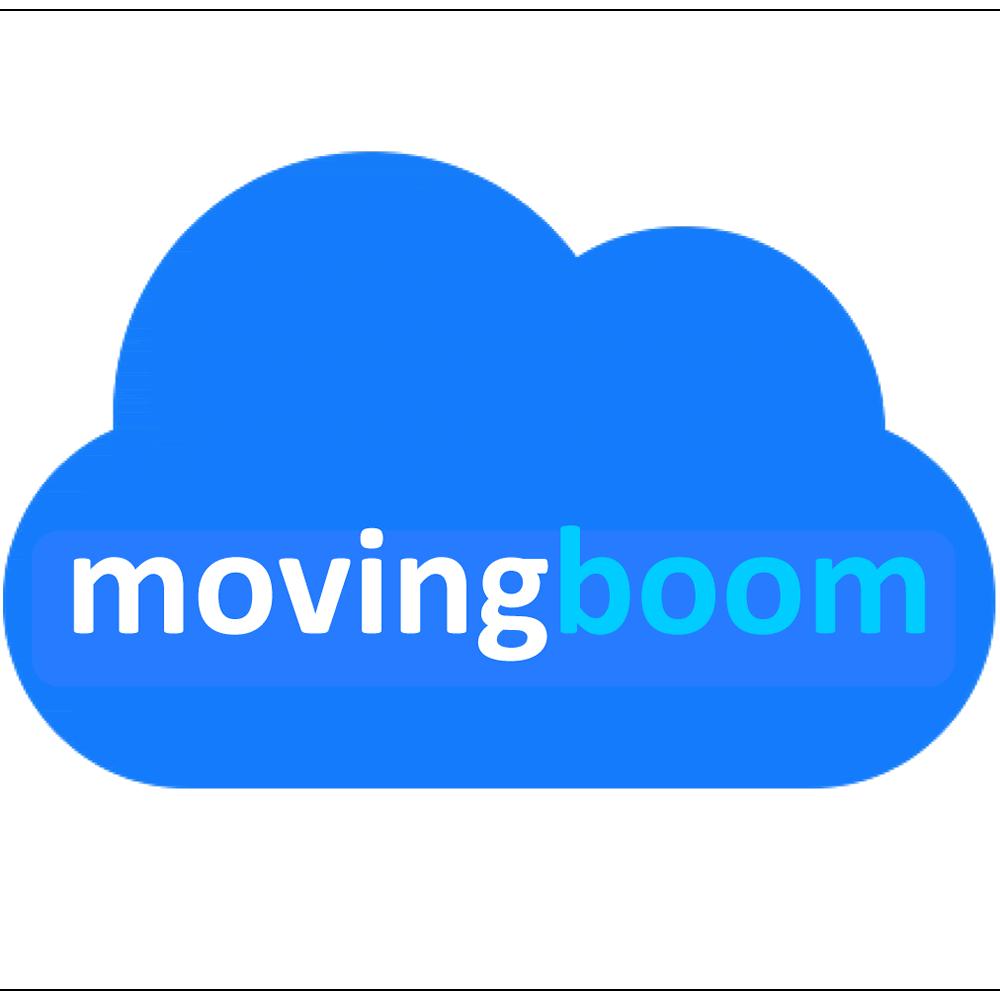 Movingboom