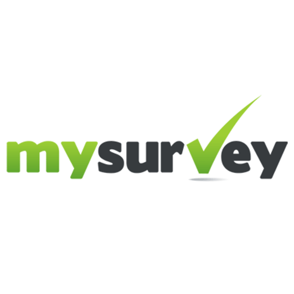 MySurvey UK