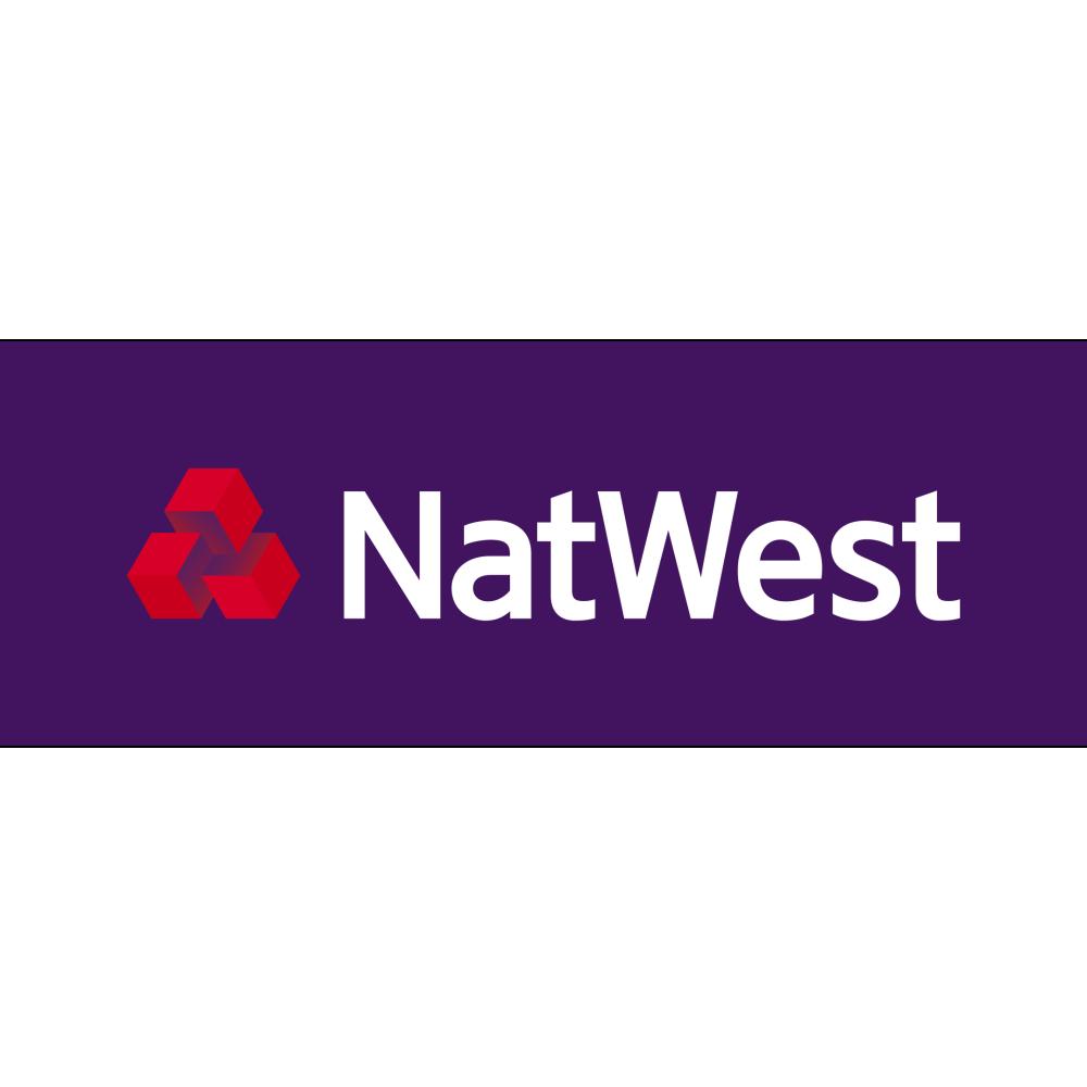 NatWest Reward Silver Account