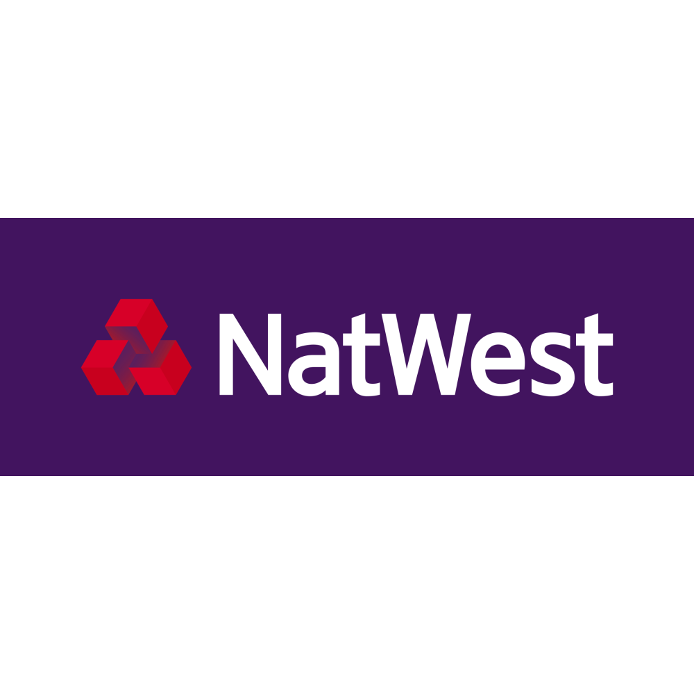 NatWest Select Account