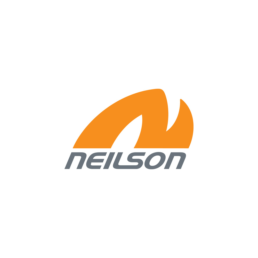 Neilson Ski and Activity Holidays