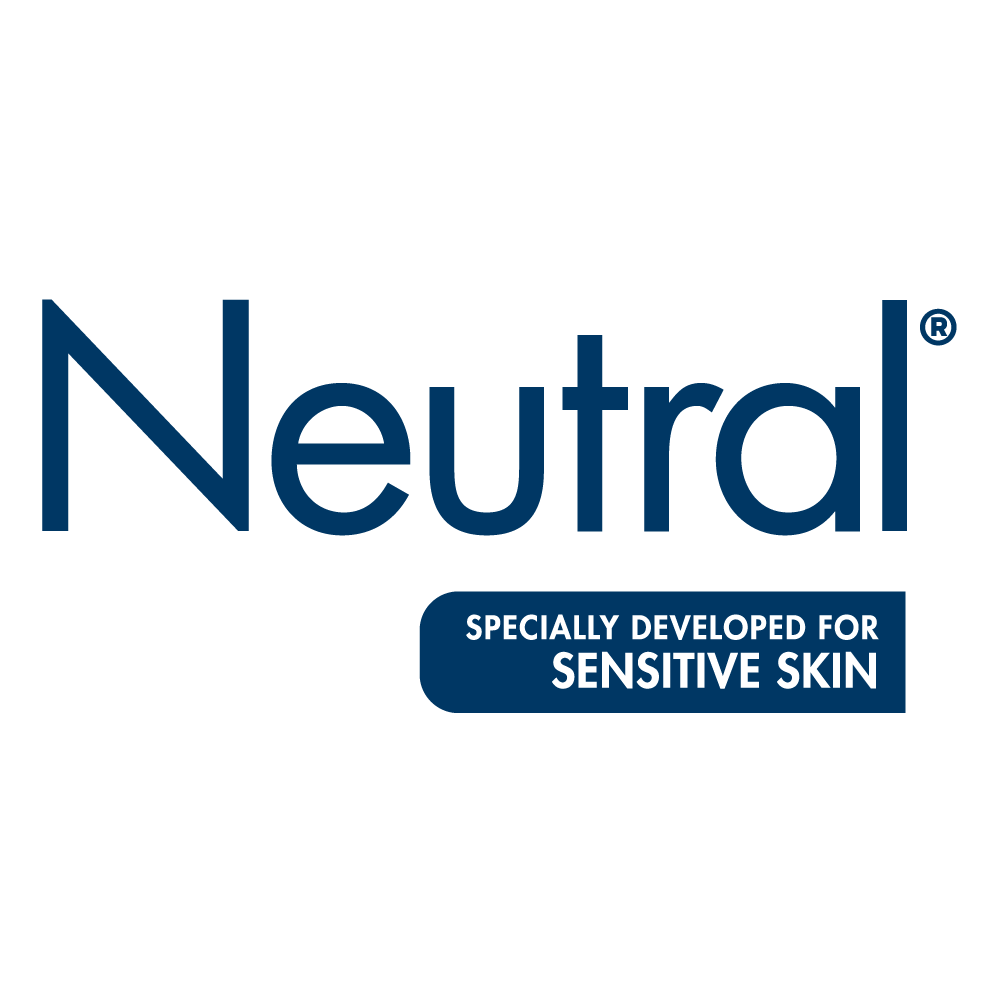 Neutral Sensitive Skin