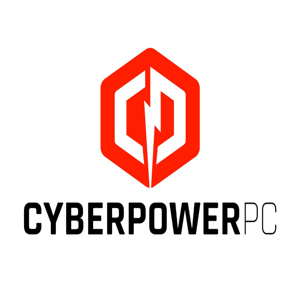 NXpower (UK) Ltd t/a Cyberpower