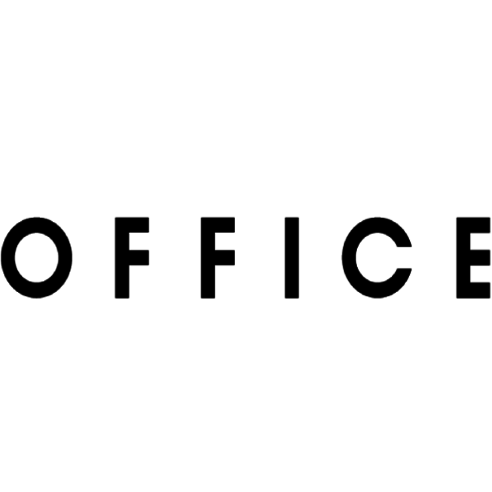Office Shoes Offers Office Shoes Deals And Office Shoes Discounts