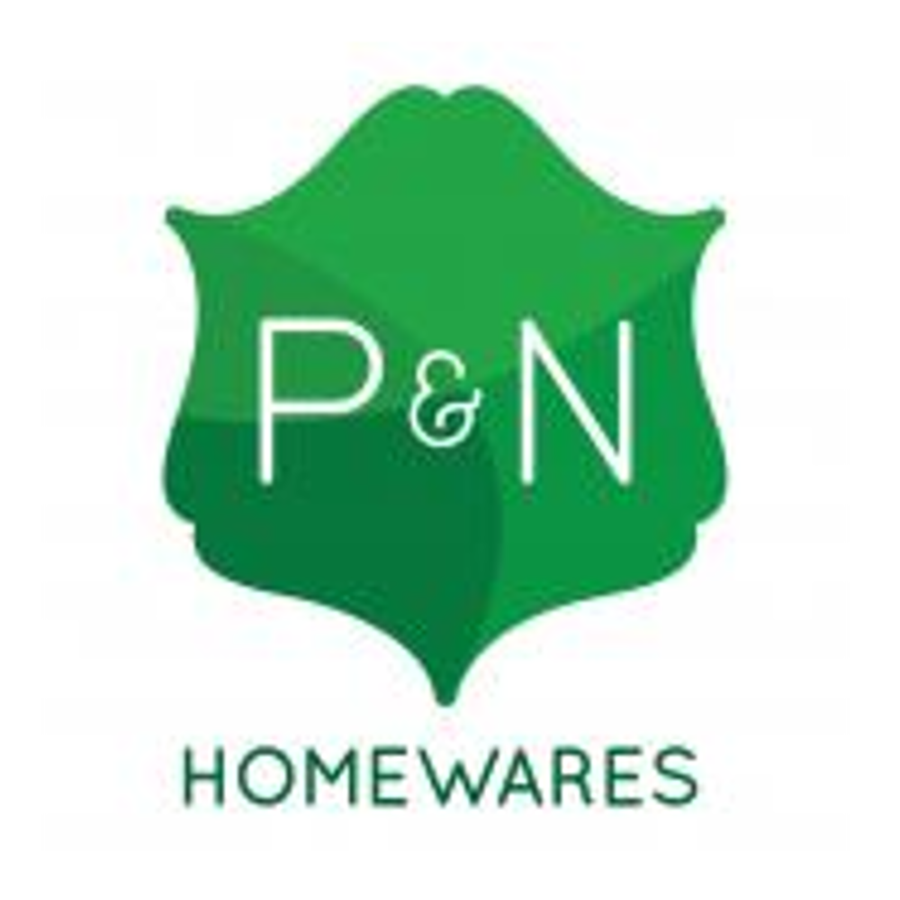 P and N Homewares