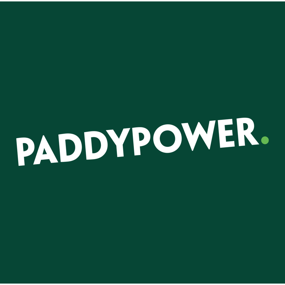 Paddy Power (Sports)