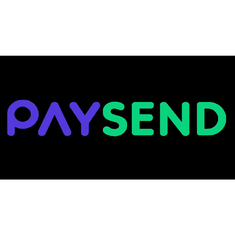 PaySend.com