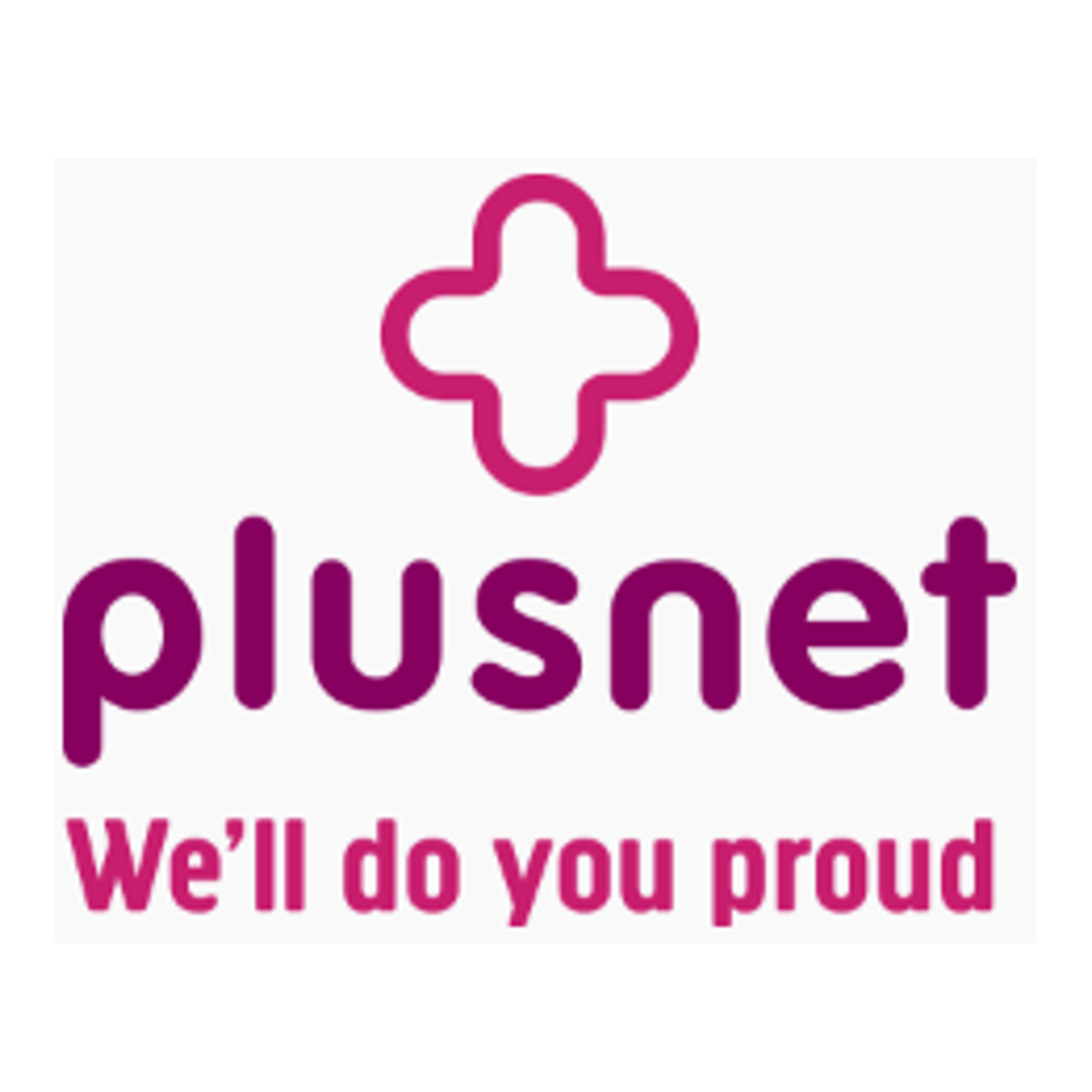 Plusnet Business