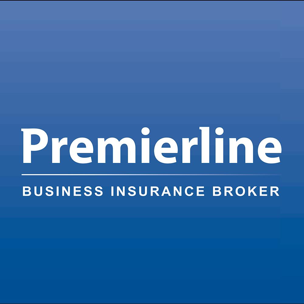 Premierline Business Insurance