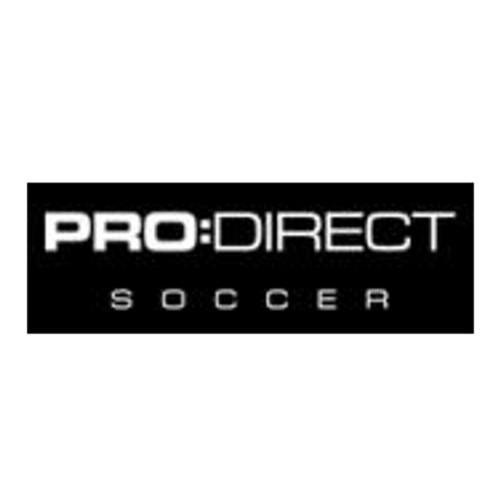 Pro Direct Soccer