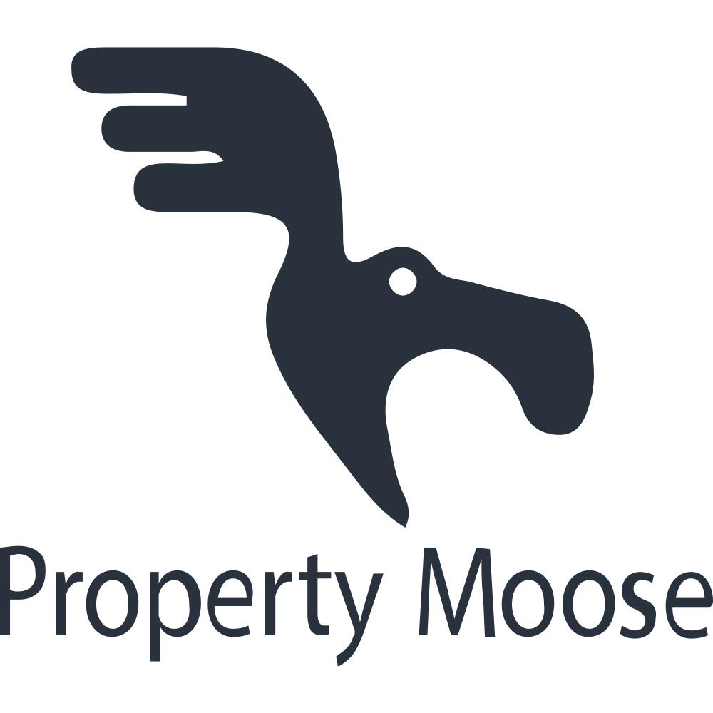 Property Moose