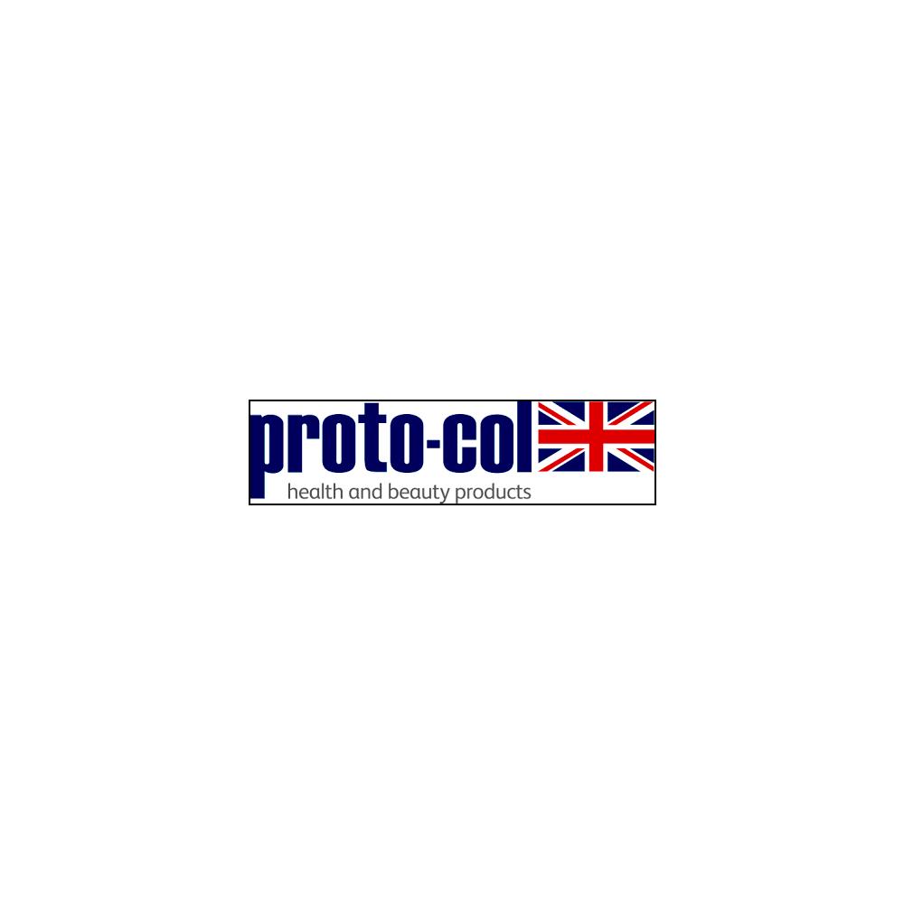 Proto-col