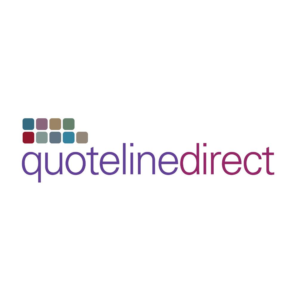Quoteline Direct Car Insurance