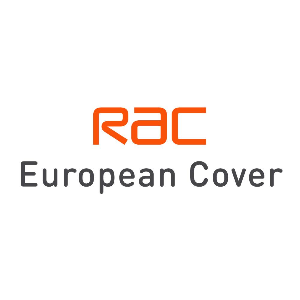 RAC European Breakdown Cover