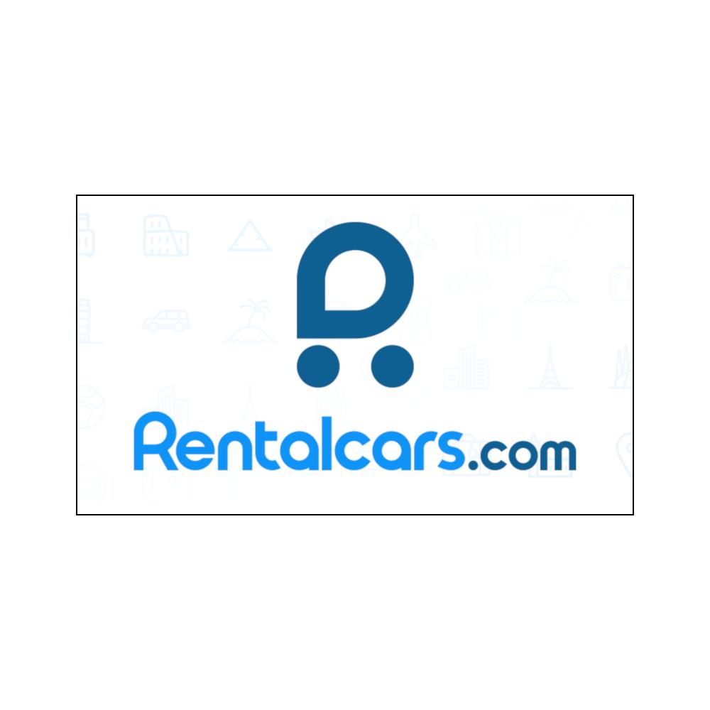 Rentalcars UK
