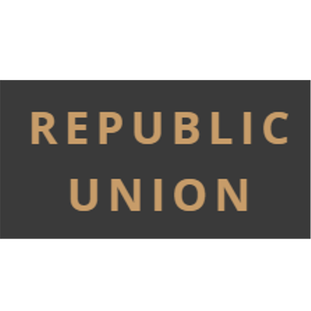 Republic Union