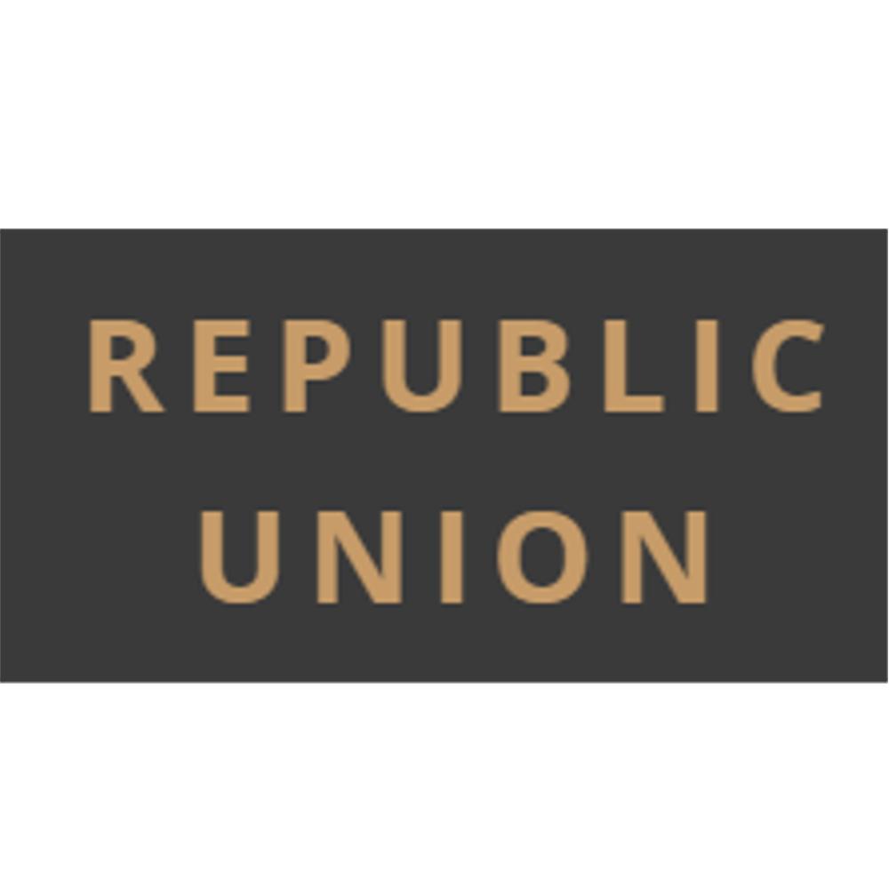 Republic Union