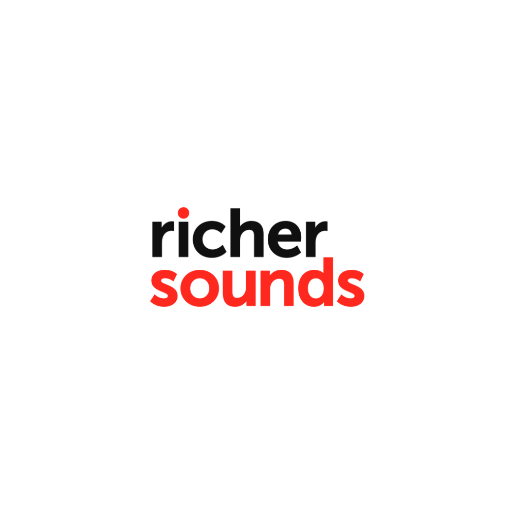 Richer Sounds