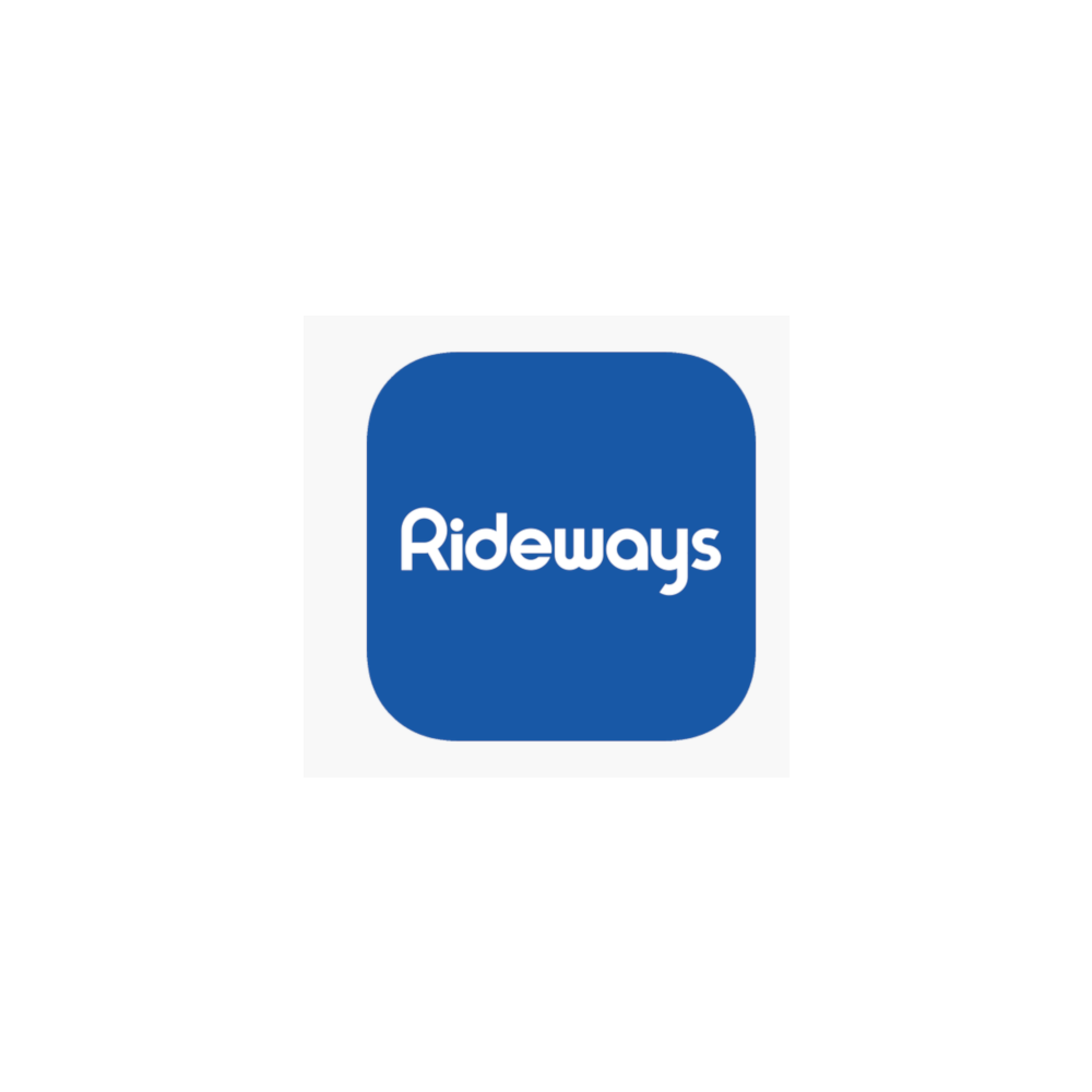 Rideways UK