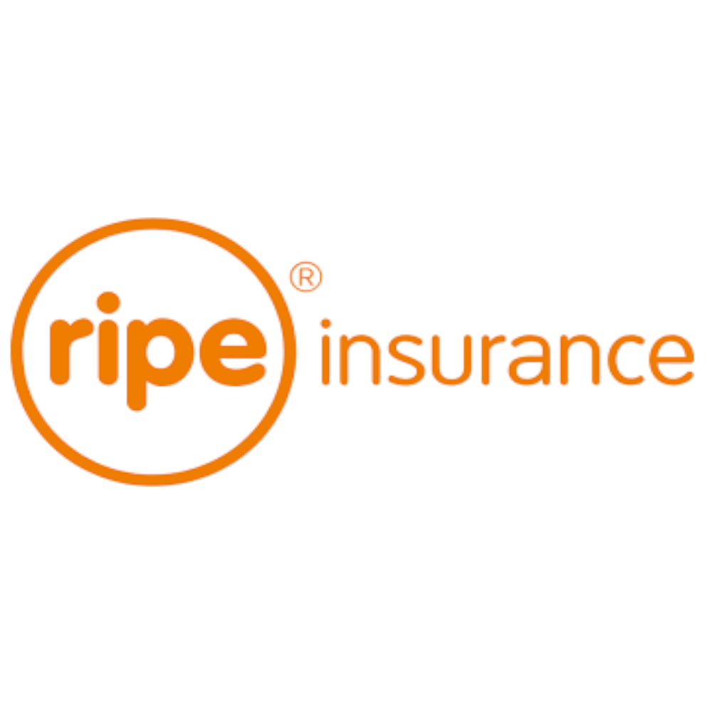 Ripe Insurance- Photography