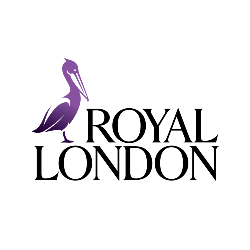 Royal London Life Insurance