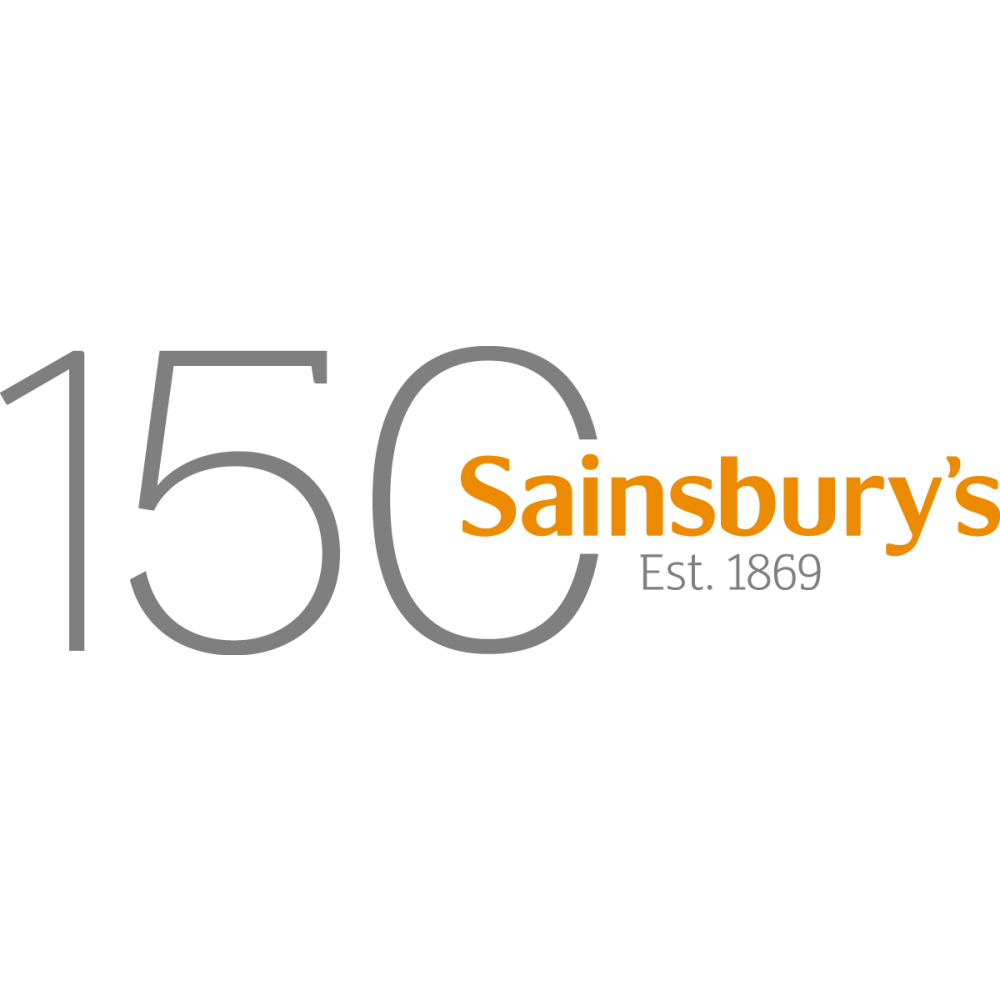 sainsbury 39 s groceries offers sainsbury 39 s groceries deals. Black Bedroom Furniture Sets. Home Design Ideas