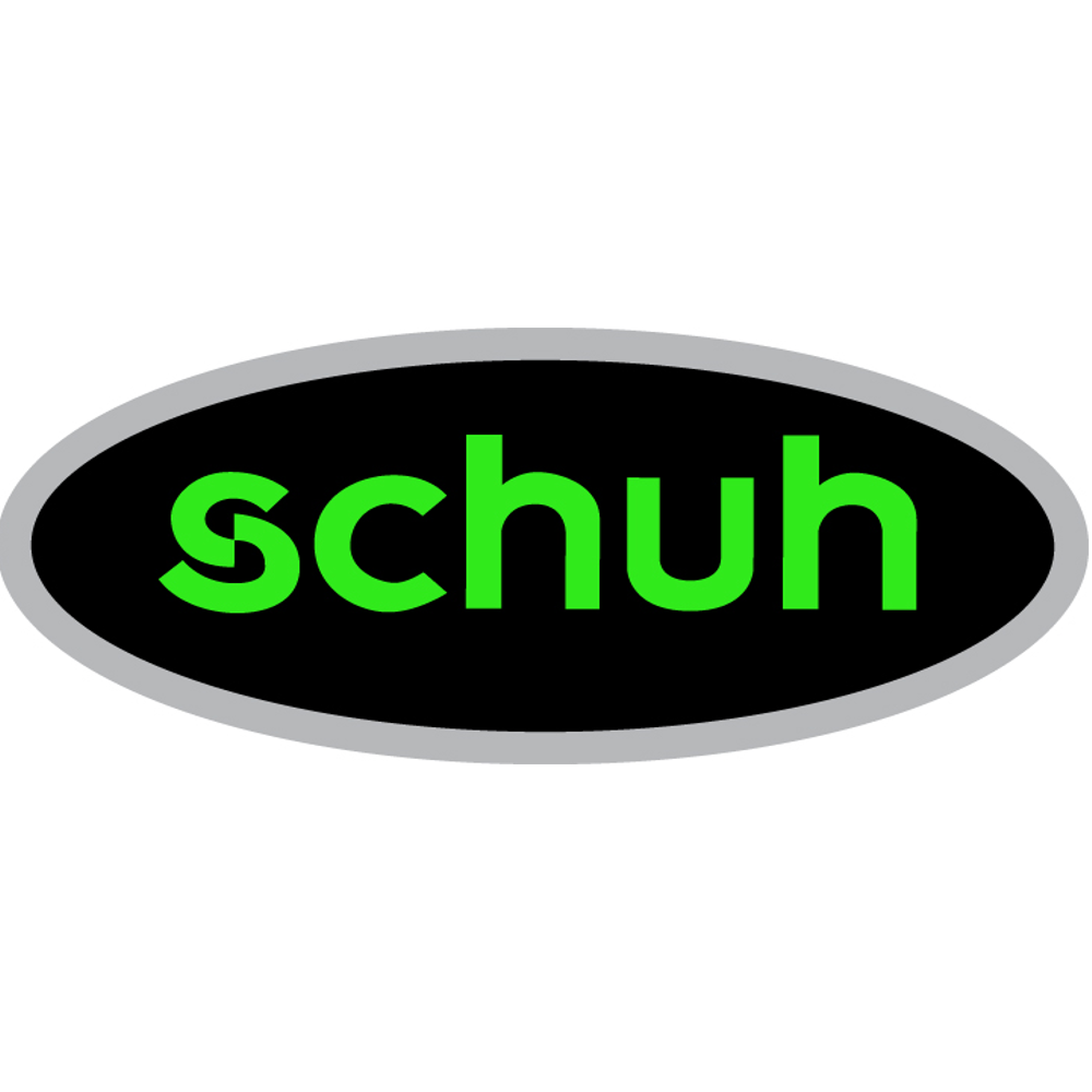 Image result for schuh