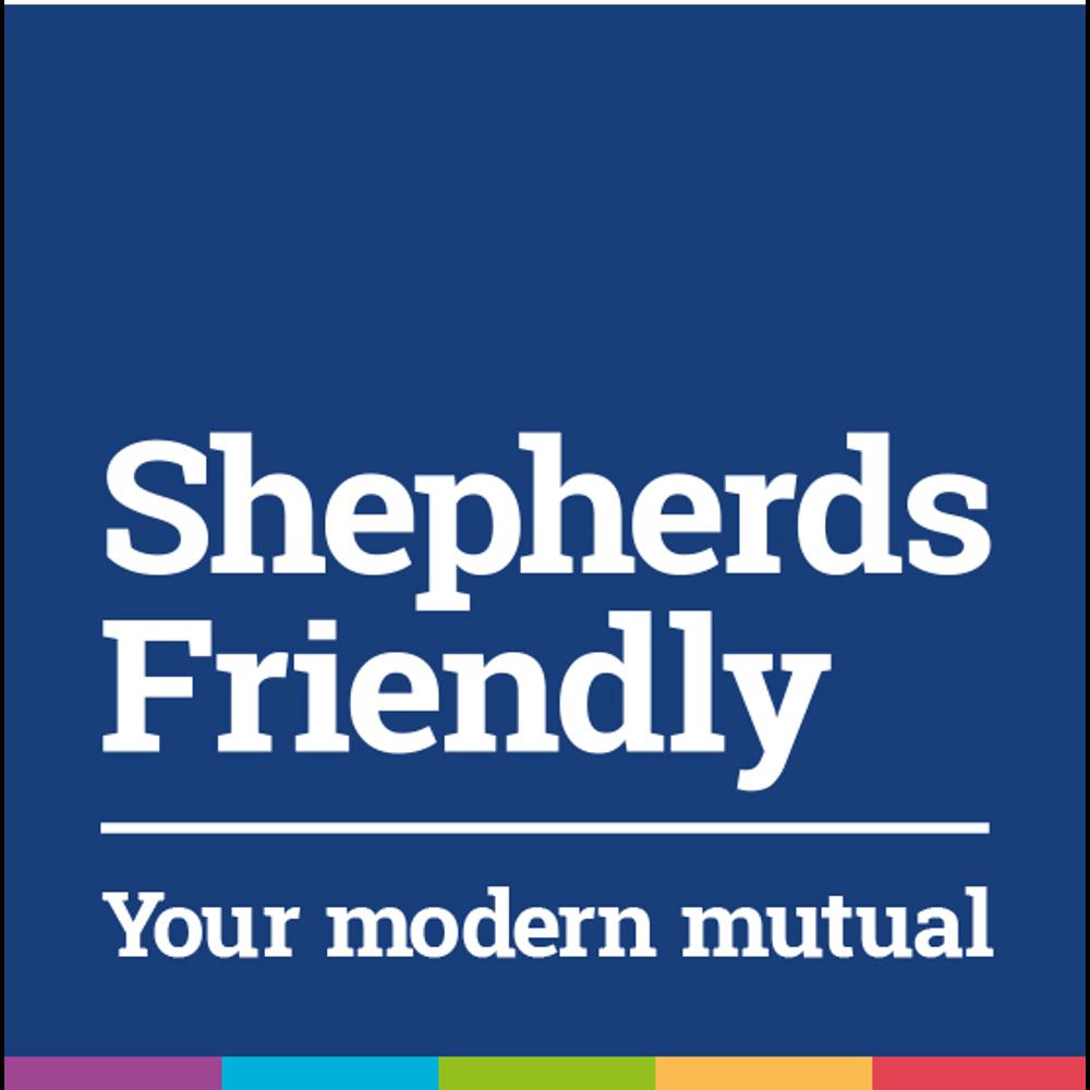 Shepherds FriendlyOver 50's Life Insurance