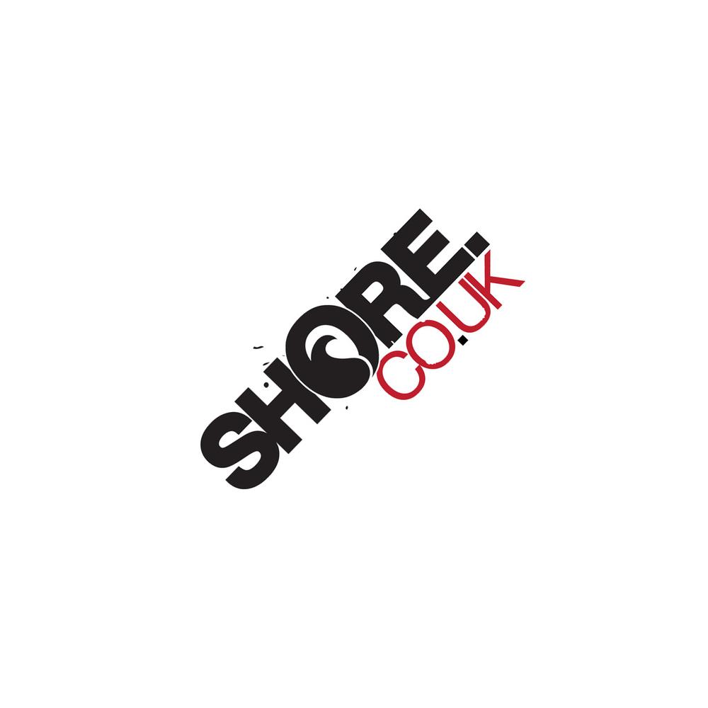Shore.co.uk