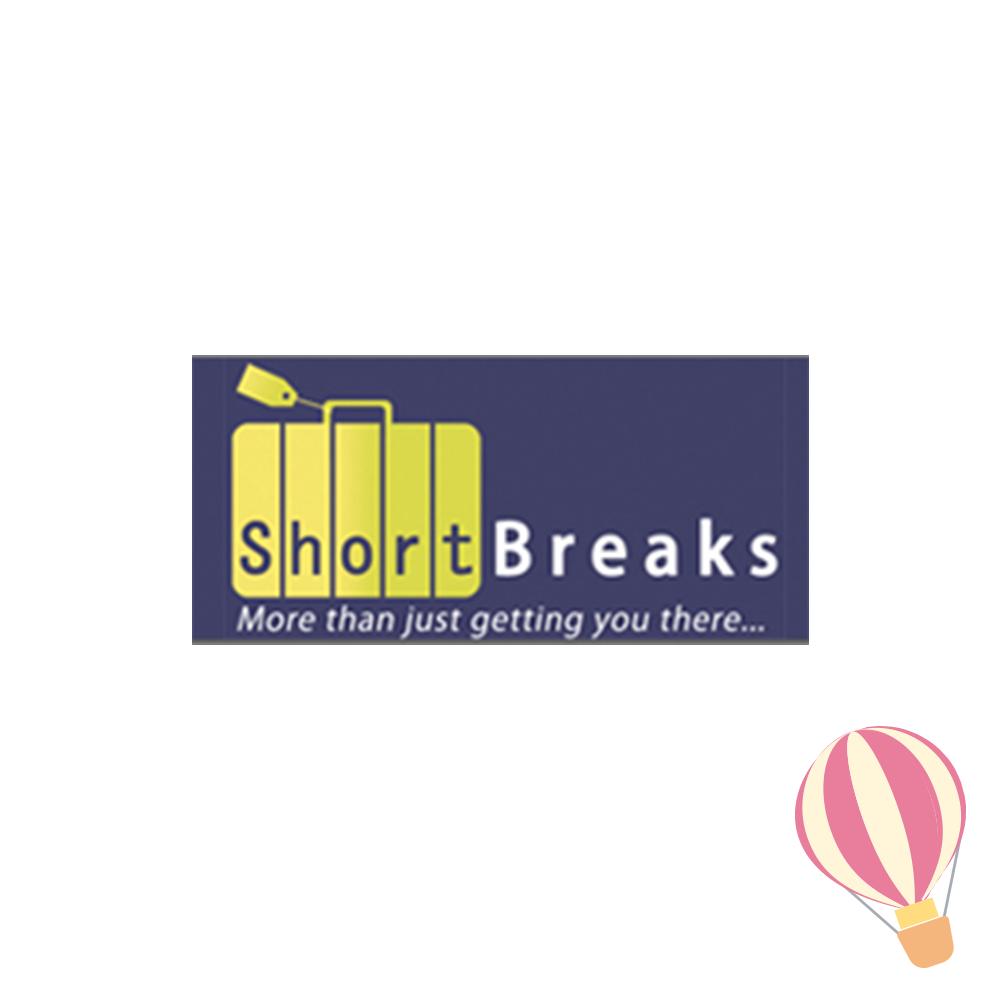 ShortBreaks