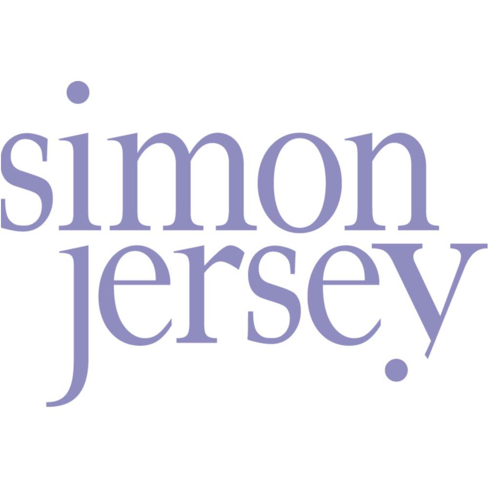 Simon Jersey