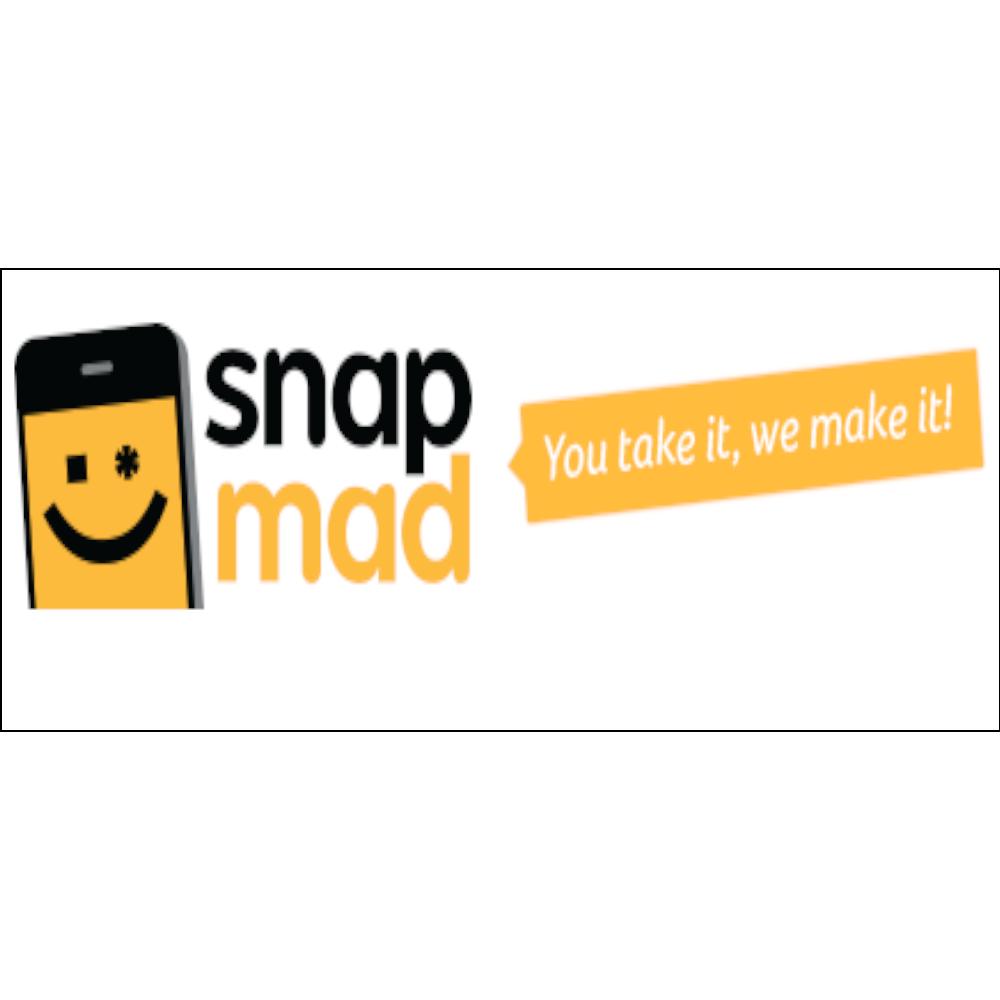 Snapmad.com