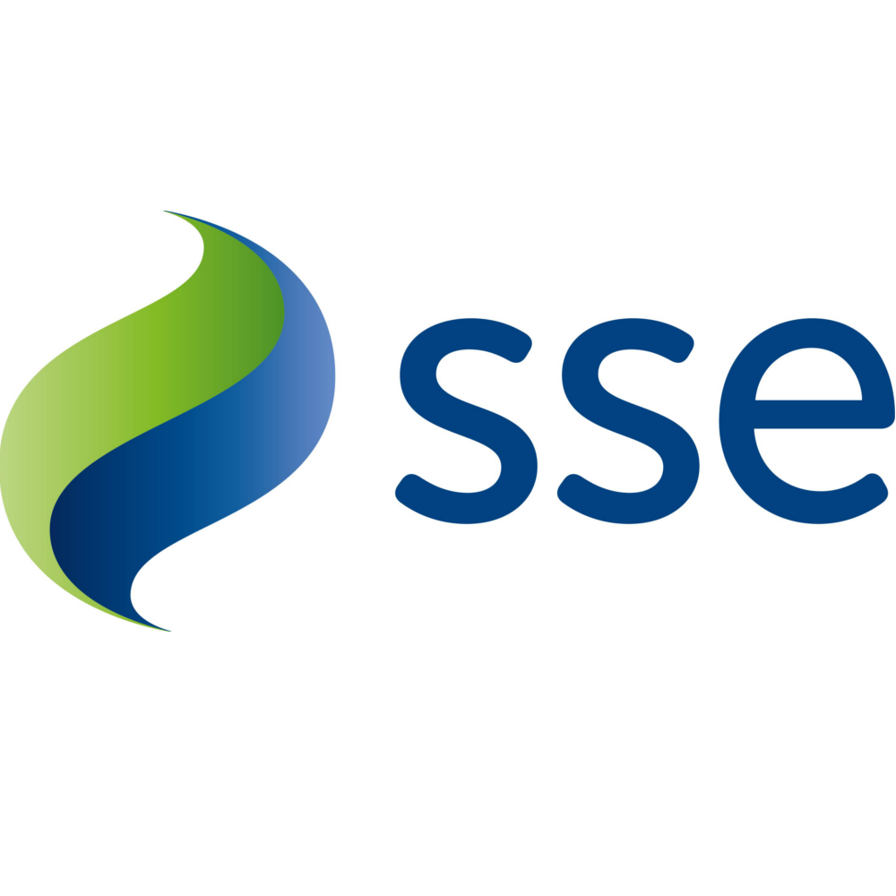 SSE Phone and Broadband