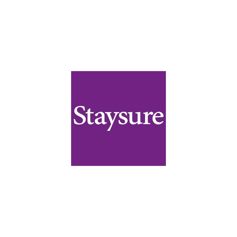 Staysure Expat Insurance