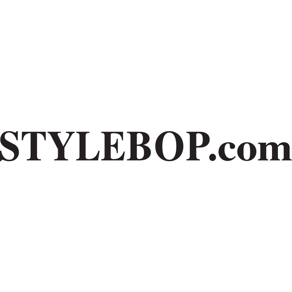 Stylebop.com