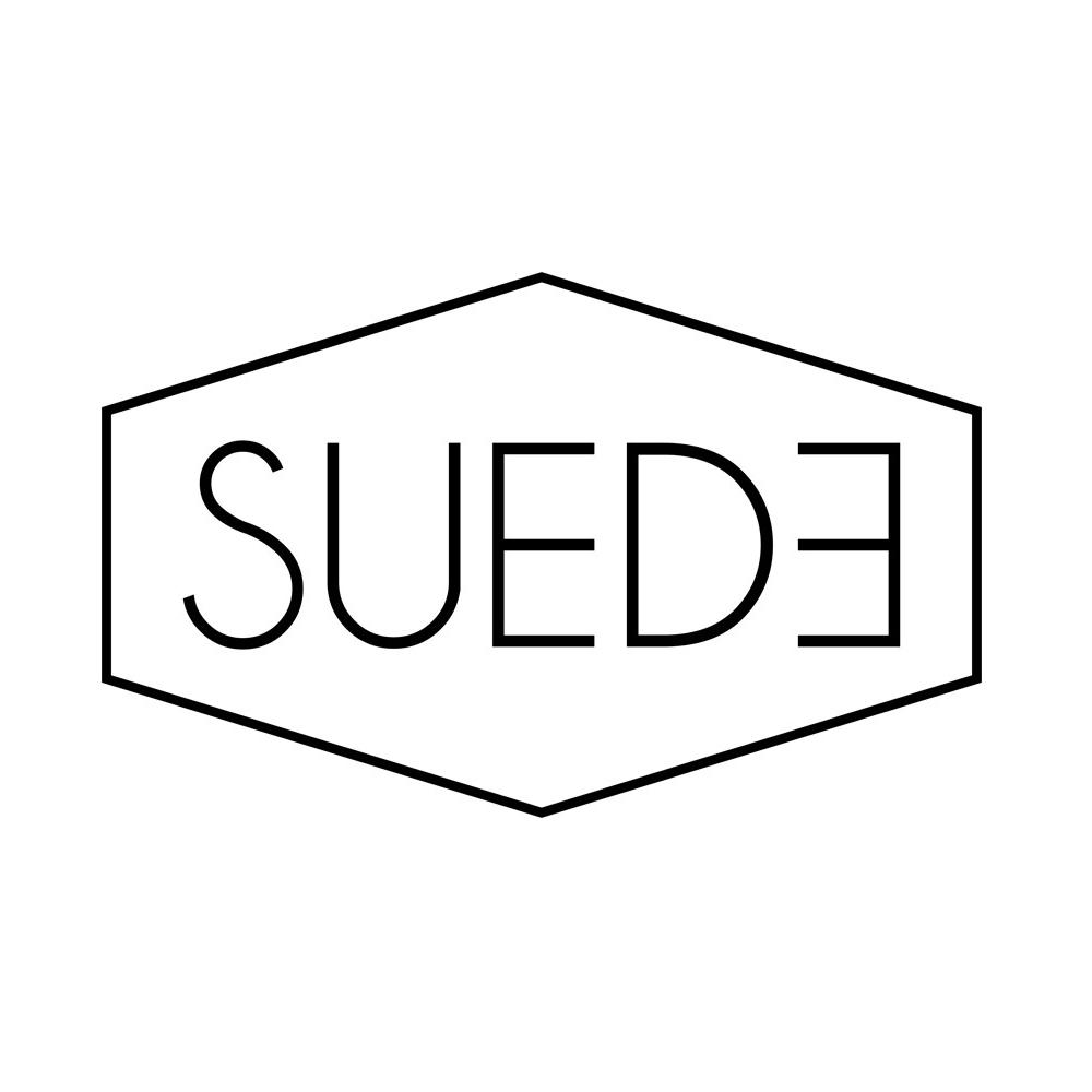 Suede Store UK