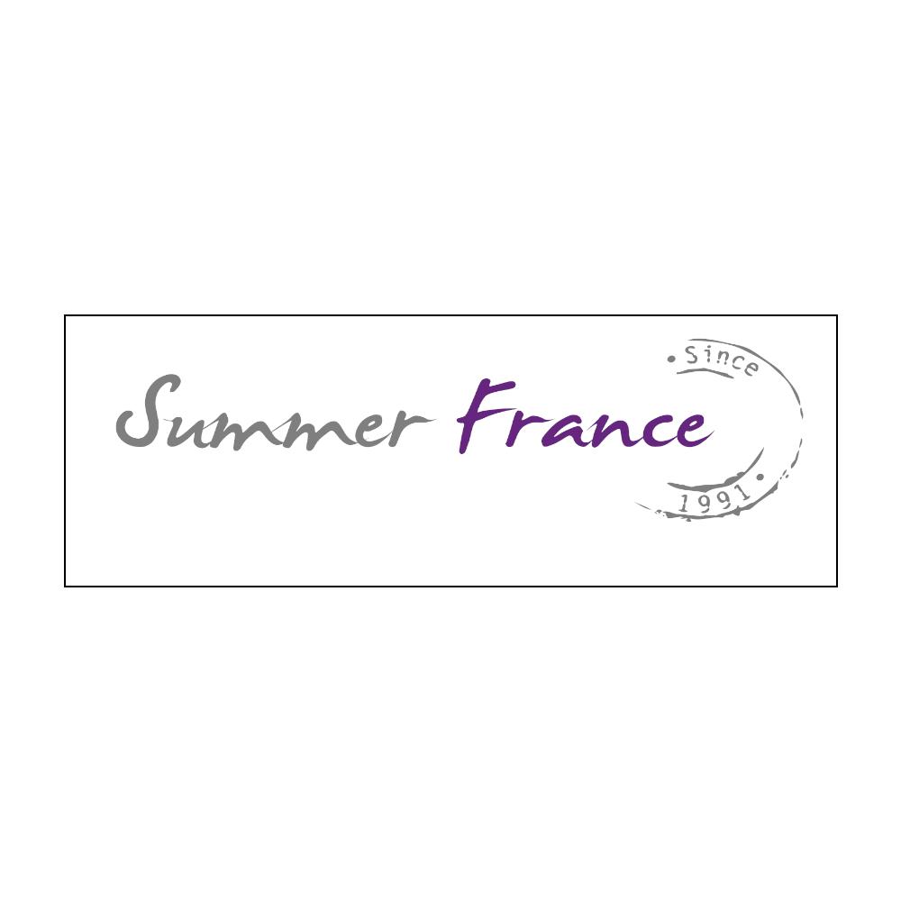 Summer France